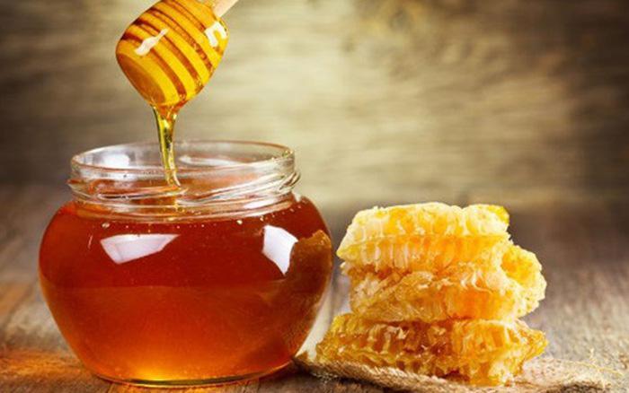 Cách dùng mật ong trị sẹo lồi
